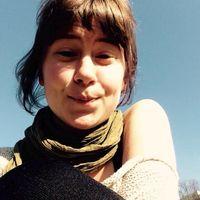 Karin Edstedt's Photo