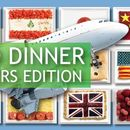 Immagine di World Dinner BA - Travellers 8th