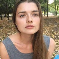 Marinka Belen's Photo