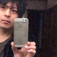 Kouki Yoshizawa's Photo