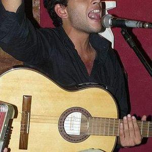 Lisandro Bastida's Photo