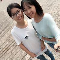 静楠 胡's Photo