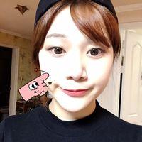 Фотографии пользователя mirae Park