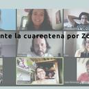 Café con Idiomas - Versión online's picture