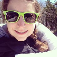 Amber Garland's Photo