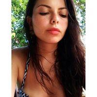 Mônica Soares's Photo