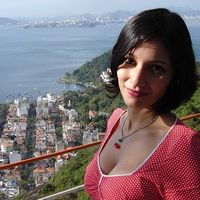 Luciana Guilliod's Photo