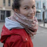 Nataola Moklyuk's Photo