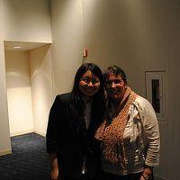 Lin Lin's Photo