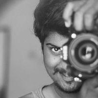 Muthu Kumaran's Photo