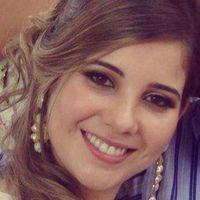 Maria Cecília Coelho's Photo