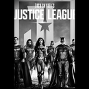 Zack Snyder's DC (Justice League) Watch Party's picture