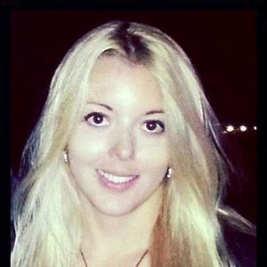 Samara Durante's Photo