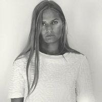 Annie Holmgren's Photo