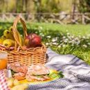 Picnic + Games's picture