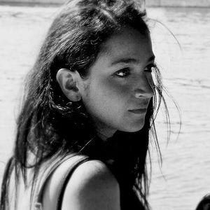 Lola Zavala's Photo