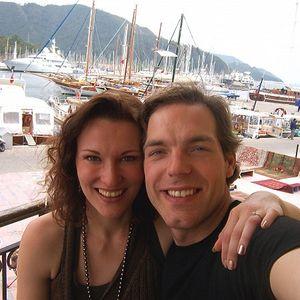 Dirk und Steffi Ohlmeier's Photo
