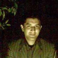 Maher Sami's Photo