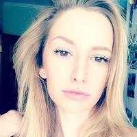 Anna Vlasenko's Photo