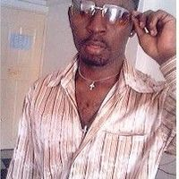 Dadi Ngunjo's Photo
