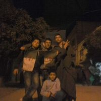 akram Ayeb's Photo