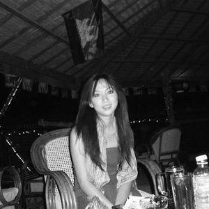 Kath Lee's Photo