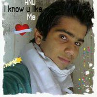 zulfqar Ali's Photo