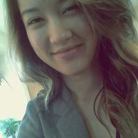 Angela Nguyen's Photo