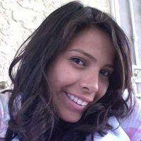 Alicia Euceda's Photo