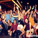 International London Party Experience!'s picture