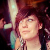 Katarina Kadovic's Photo