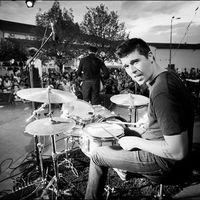 Hugo Deviers's Photo