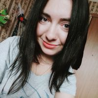 Татьяна Боронина's Photo