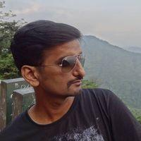 Rajan Ramachandran's Photo