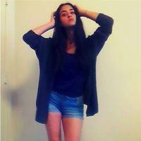 Lana  M's Photo