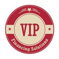 Vip-financing Solutions-reviews's Photo