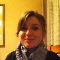 Chelsea Fahey's Photo