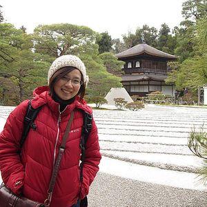 Trang Tran's Photo