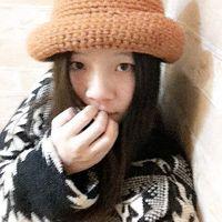 可勤 林's Photo