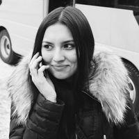 Юлия Михайленко's Photo