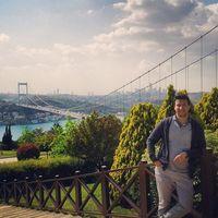 Erdem Kocaoğlu's Photo