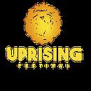 Uprising Festival's picture