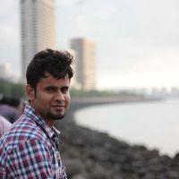 Kiran Murthy's Photo
