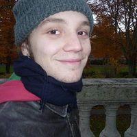 Arild Säll's Photo