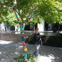 osiris Pichardo's Photo