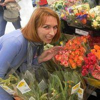 Natalya Fedyaeva's Photo