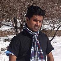 Rajkumar S B's Photo