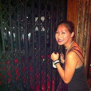 Angie Koo's Photo