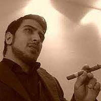ali Bahadır's Photo