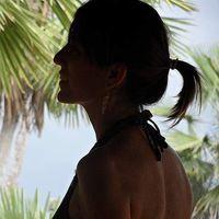 Virginia Reboiras's Photo